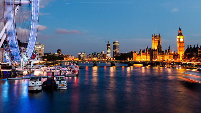 london tours trips excursions